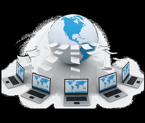 SSD Website Hosting